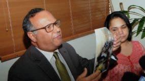 Rodríguez Monegro negó haya hacinamiento en maternidad La Altagracia.