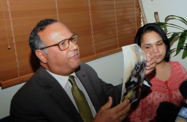 Autoridades niegan negligencia médica en muerte de 14 bebés en maternidad La Altagracia