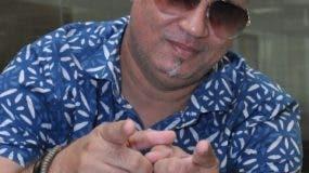 Mariano Lantigua