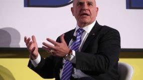 El secretario de Seguridad Interna, John Kelly dijo que  los  aeropuertos reforzarán los protocolos.