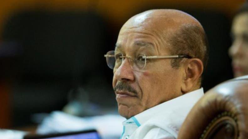 Temo dice Leonel «nunca permitió que Díaz Rúa rindiera informe sobre manejo de finanzas PLD»