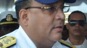 Vicealmirante Peña Acosta