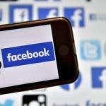 El hito de Facebook se produce sólo 13 años después de que la red social fue fundada por Zuckerberg, mientras estudiaba en la Universidad de Harvard.
