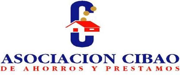 asociacion-cibao