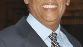 Celedonio Jiménez