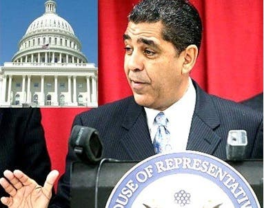designan-a-espaillat-en-el-caucus-hispano-del-congreso