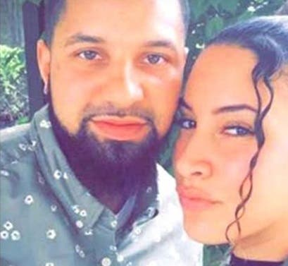 detienen-dominicano-mato-esposa-de-un-balazo-en-brooklyn