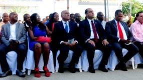 dirigentes-cooperativistas-asistenes-al-mesa-principal-del-i-congreso-innovacion-cooperativa