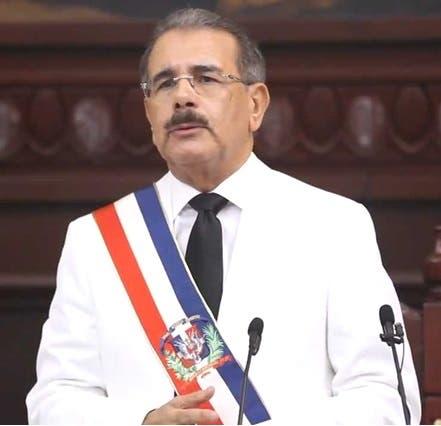 Dominicanos NY consideran desacertado pedir renuncia presidente Medina