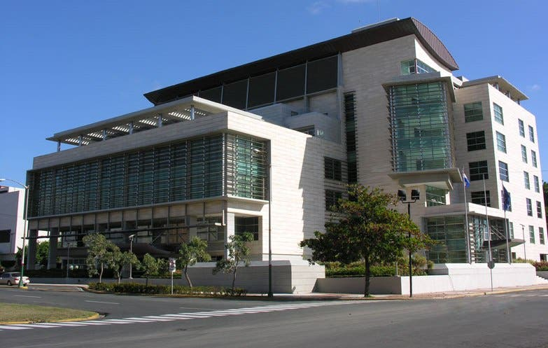 edificio-pgr-3