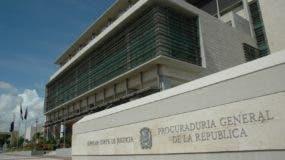 edificio-procuraduria