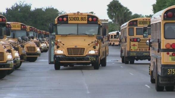 evacuan-escuelas-en-queens-por-amenazas-de-bomba-1
