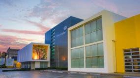 foto-fachada-banco-caribe
