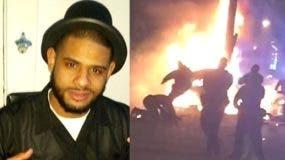 indigna-comunidad-criolla-en-eeuu-inhumana-agresion-por-policia-nj-a-dominicano