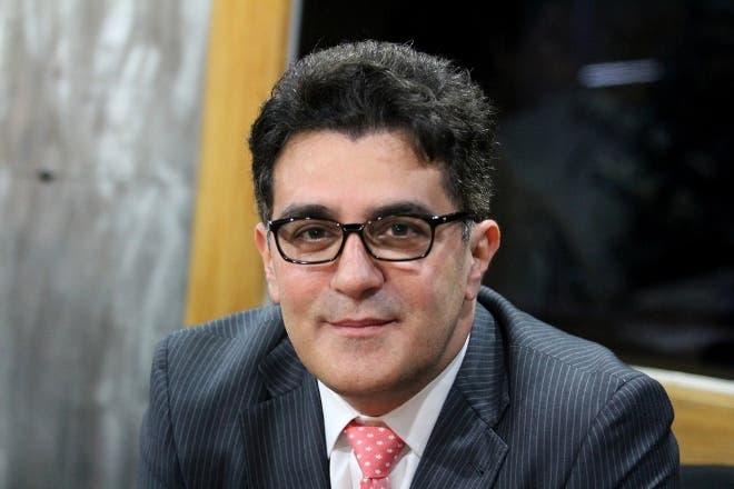 Abogado Julio Cury valora  labor de la Inspectoría del Poder Judicial