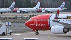 La escandinava Norwegian, pionera en este segmento, iniciará sus vuelos hacia Nueva York, Los Ángeles, Miami y San Francisco, haciendo de Barcelona su quinta base después de Londres-Gatwick, París-CDG, Bangkok y Ámsterdam.