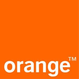 orange_logo_rgb