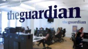 Este anuncio del Guardian Media Group (GMG) se inscribe en un plan de transformación de tres años lanzado en 2016 que prevé una restructuración de la rama publicitaria y reducciones de costes, que se traducirán por la supresión de 250 empleos, de ellos 100 en la redacción.