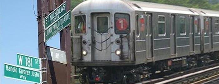 tren-1-no-funcionara-de-noche-durante-dos-semanas-en-alto-manhattan