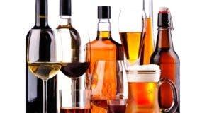 El foro abordará la situación actual del comercio ilícito de las bebidas alcohólicas en Latinoamérica, en especial de Colombia, Perú y República Dominicana y cómo esto afecta la economía de esos países.
