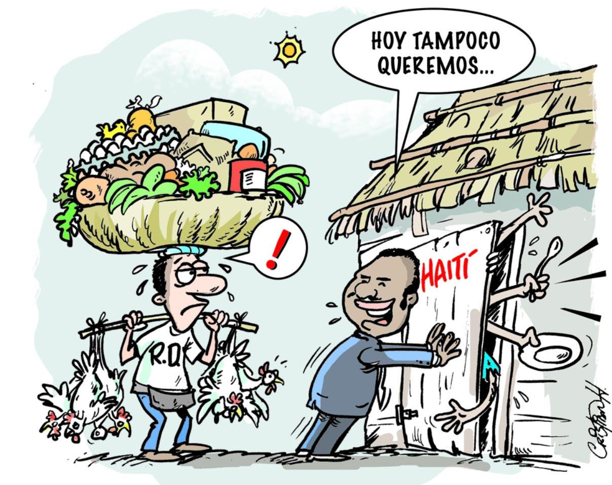 caricatura-54sdfp01