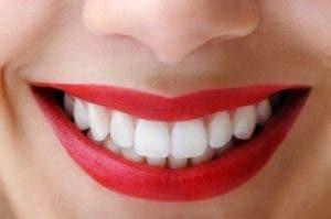 dientes-500x331