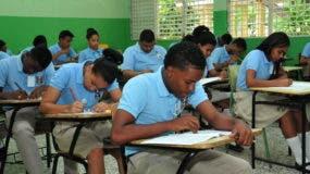 estudiantes-en-prueba