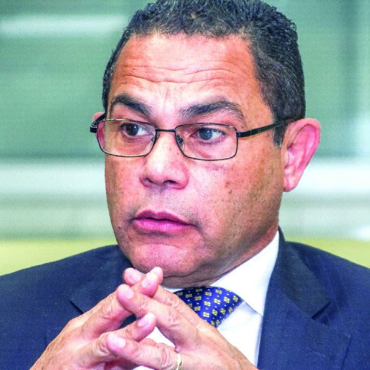 Rafael Ovalles, director del Instituto de Formación Técnico Profesional, habla de  sus retos y logros.