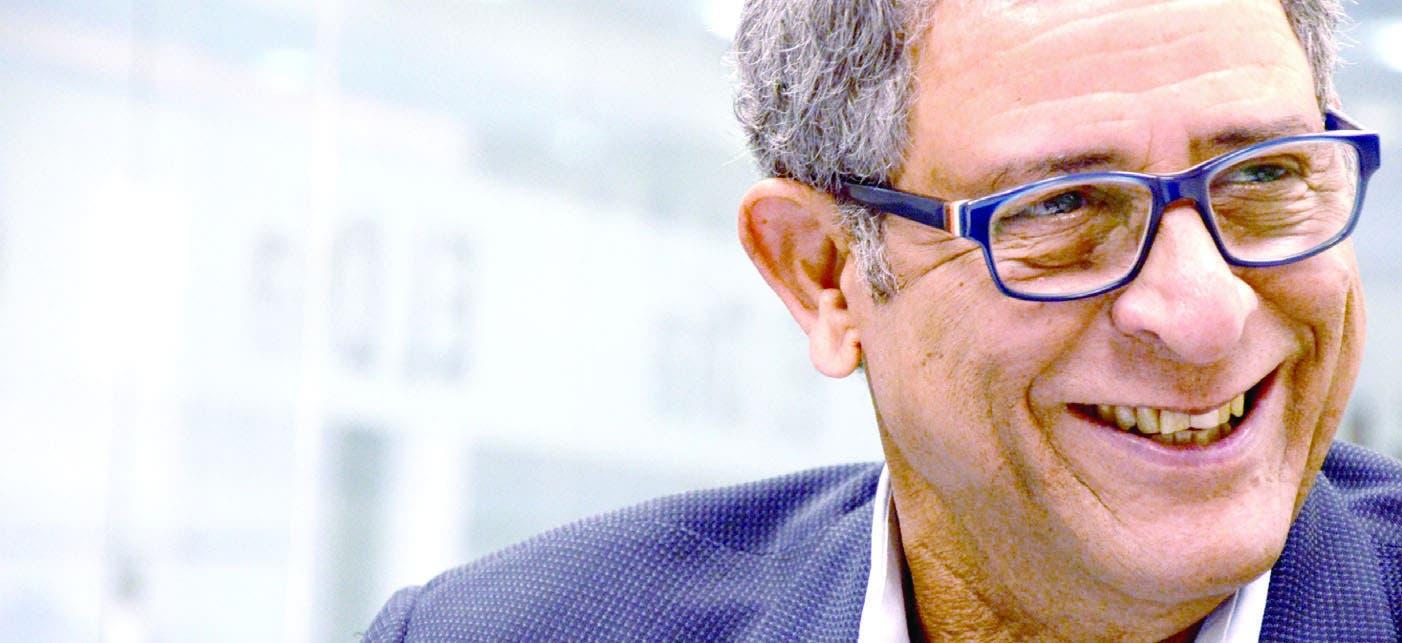 """Felucho Jiménez, hoy presidente de la  Refidomsa, se caracteriza por  defender  sus verdades  a lo interno y fuera del PLD. Afirma le decía a Bosch:  """"Recuerde que usted no tiene en mí un seguidor ciego""""."""