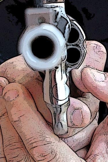Joven muere durante incidente al creer que sería asaltado en el barrio 27 de Febrero