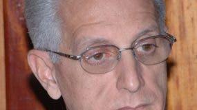 Henry Sadhalá