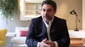 Domingo Tacla, un abogado de nacionalidad ibérica-brasileña,  está procesado en Brasil.