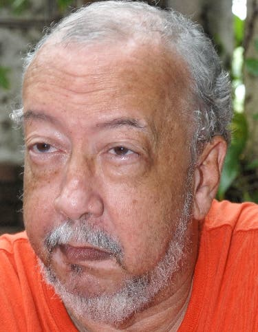 Fallece promotor Cholo Brenes