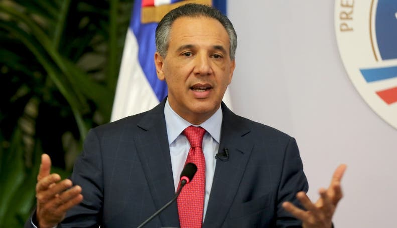 Junta Agroempresarial destaca aportes de la familia Peralta