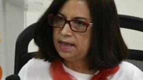 Maira Jiménez Pérez