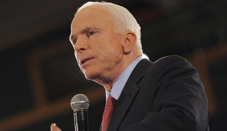 Senado aprueba ver 'Obamacare'