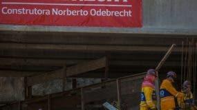 Luisa Ortega imputará a  funcionarios que supuestamente recibieron sobornos de  Odebrecht.