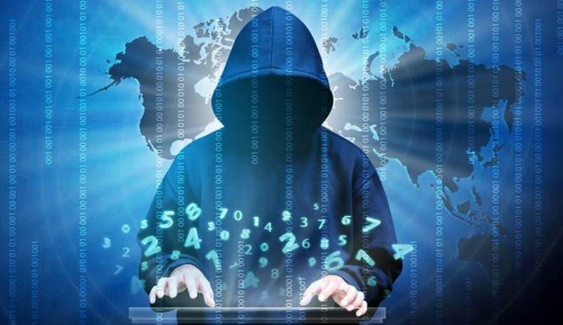 Virus amenaza la tecnología RD