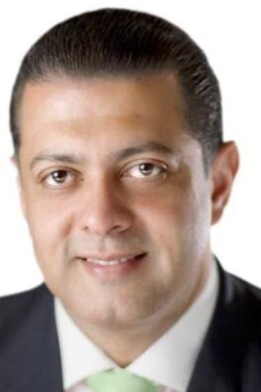 Luis Ernesto Camilo