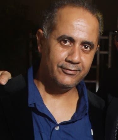 Robert Cornelio