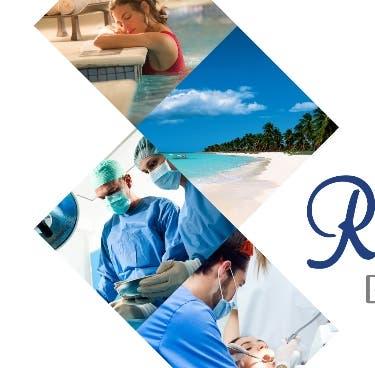 Una Guía Turismo de Salud y Bienestar