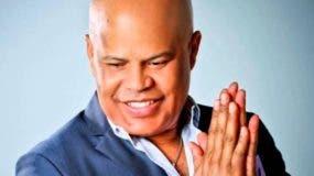 Rubby Pérez será parte de este concierto en Puerto Plata.