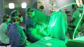 Existen algunas medidas preventivas para que las personas no se vean afectadas por esta condición.