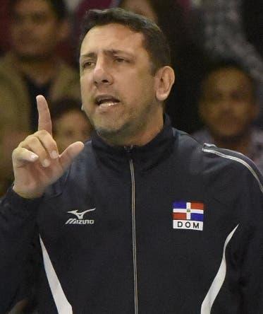 Marcos Kwiek
