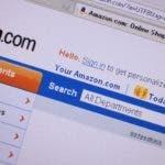 La empresa es líder en el comercio de mercancías por Internet.