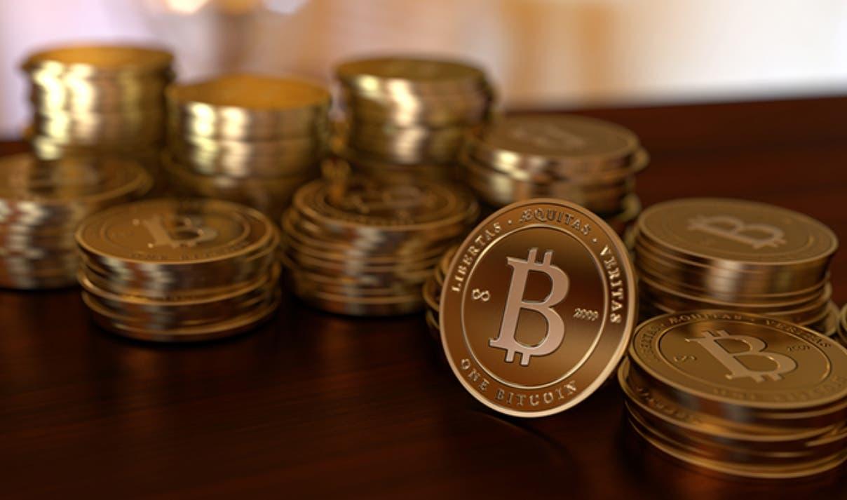 El Banco Central advirtió que las monedas virtuales no tienen respaldo ni protección legal en país.