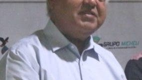 Cuqui Torres
