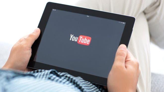 Aprende cómo aprovechar nuevas oportunidades que te ofrece YouTube.