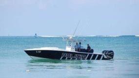 al-menos-15-personas-heridas-por-colision-entre-dos-embarcaciones-en-p-rico_