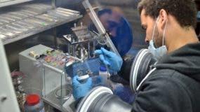 camara-de-atmosfera-controlada-lab-de-nanotecnologia-del-intec